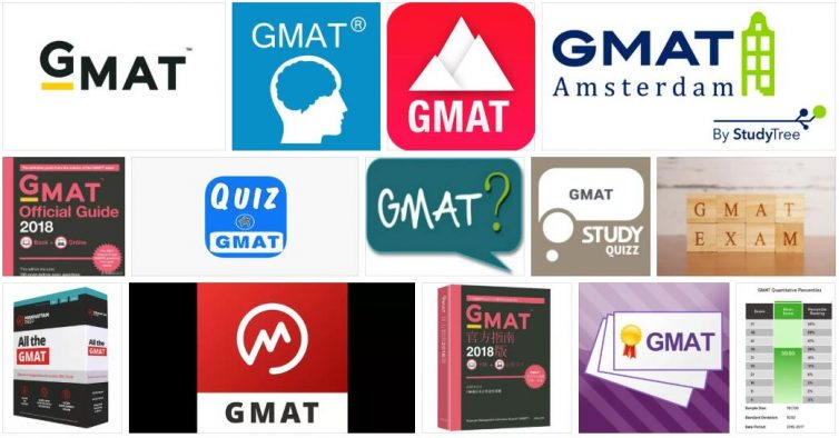 Definitions of GMAT