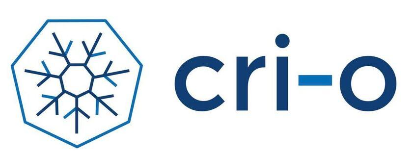 Definitions of CRI-O